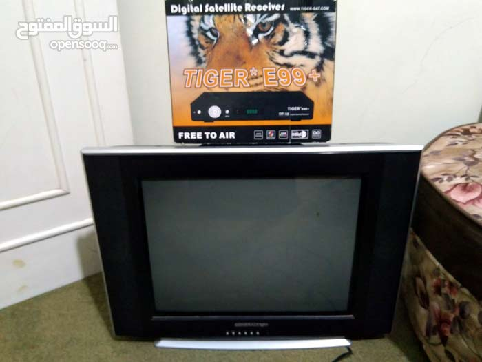 Used 23 inch Others for sale