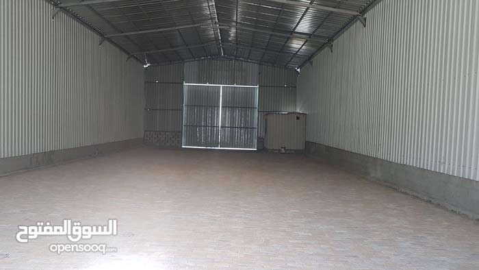 new store for rent in sailiya 500 meter