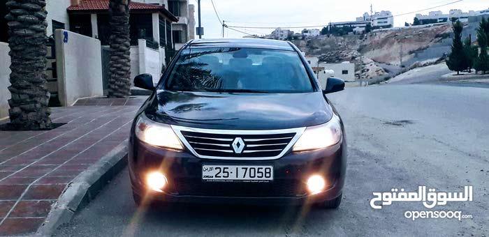 Best price! Renault Latitude 2013 for sale