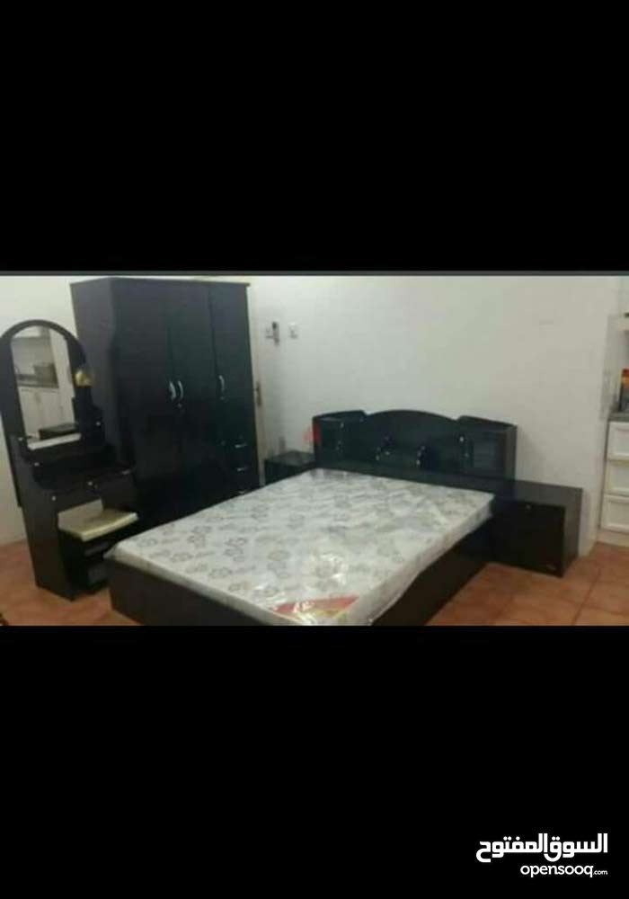 we are selling Brand new furniture for sale