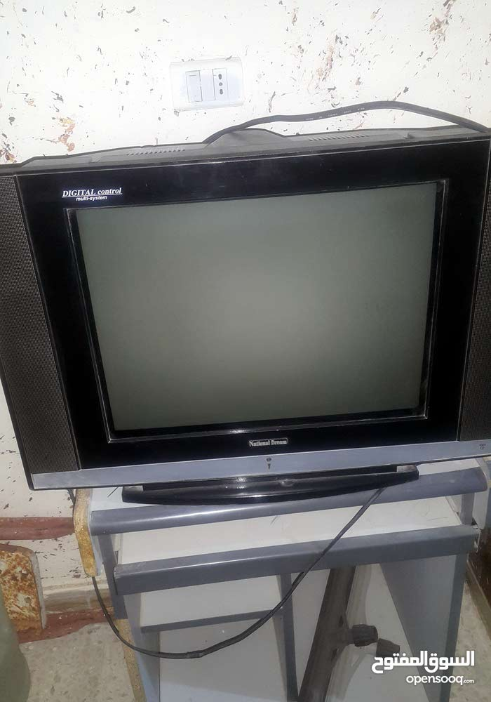 For sale a Used Others TV