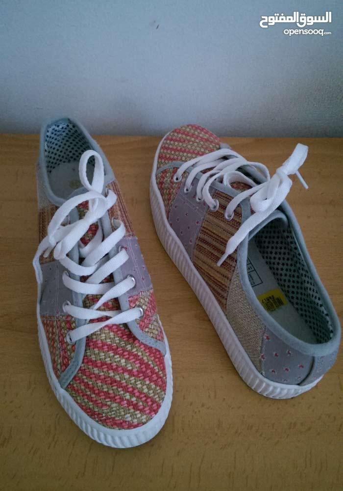 size39 shoes