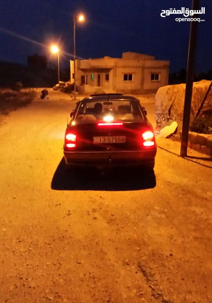 Vectra 1993 for Sale