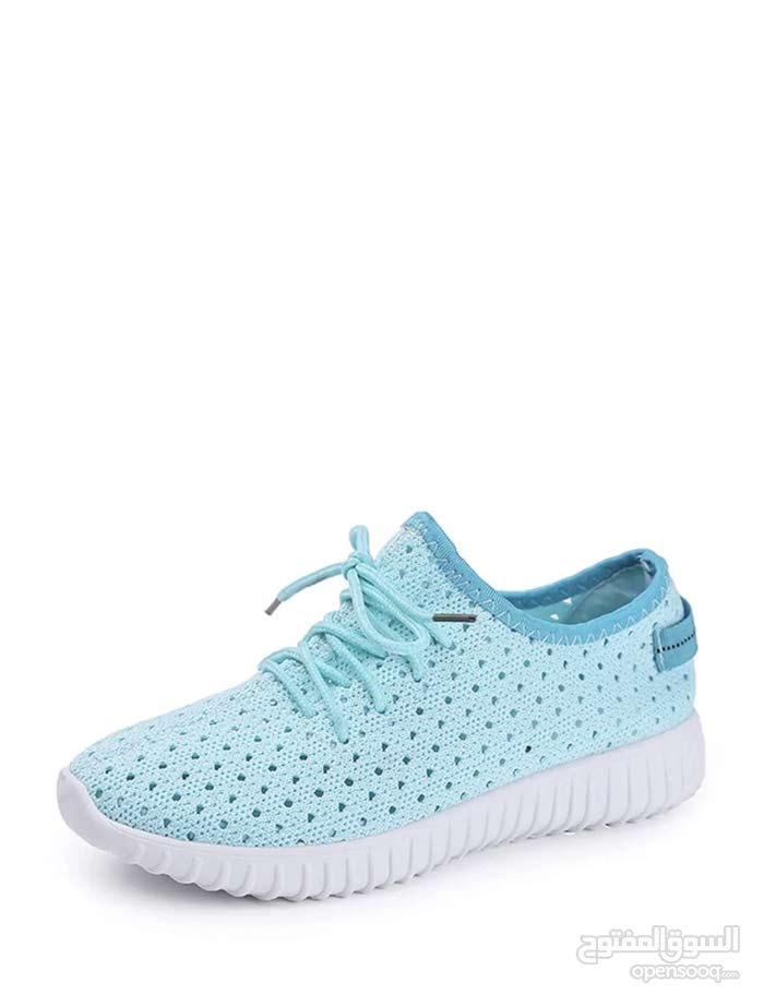 efad533da أحذية رياضية نسائية - (104405930) | السوق المفتوح