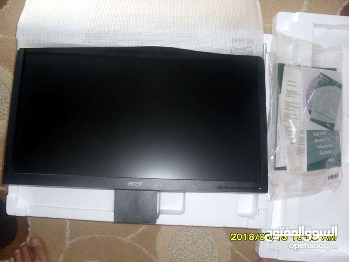 New Other screen for sale in Tripoli