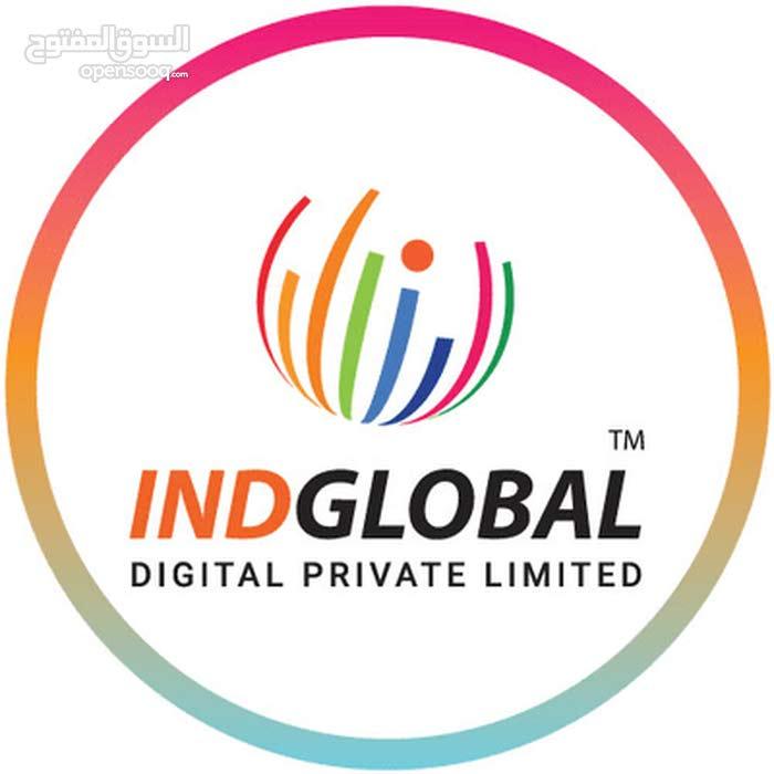 Digital Marketing Company In Saudi Arabia