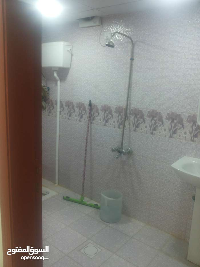 excellent finishing apartment for rent in Al Riyadh city - An Nasim Ash Sharqi