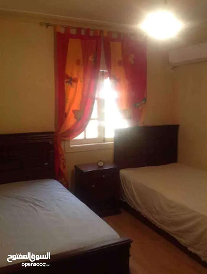 شقة الايجار اليومي الاسبوعي الشهري  في مدينة نصر في افضل منطقة شارع رئيسي