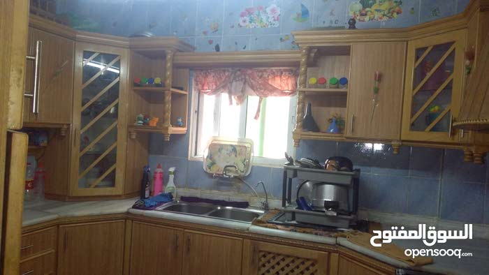 Used Shelves available for sale in Irbid