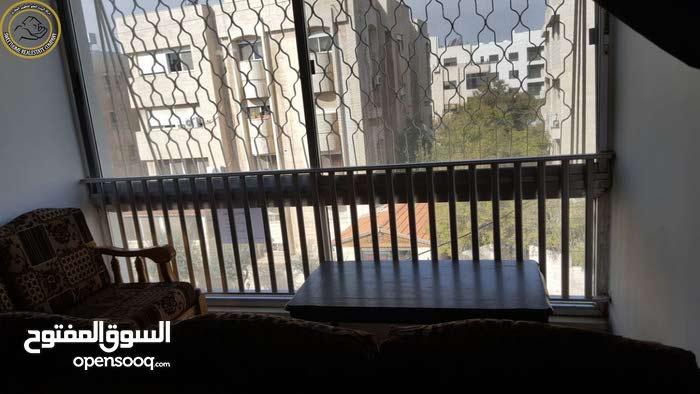 Best price 115 sqm apartment for sale in AmmanUm Uthaiena