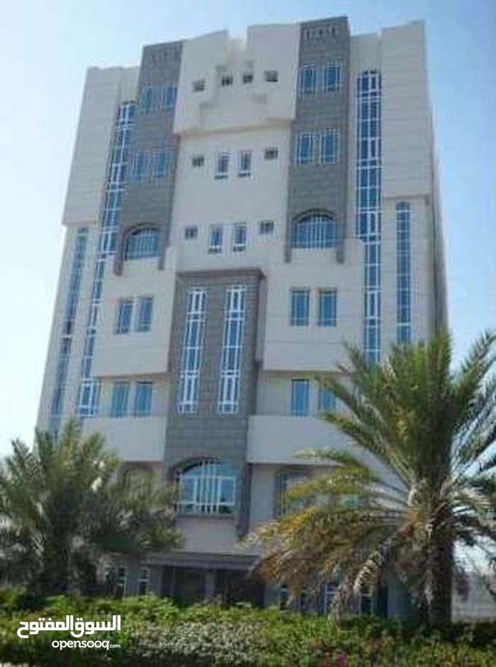 Two rooms office apartment close Grand Mall, in front of Panorama mall