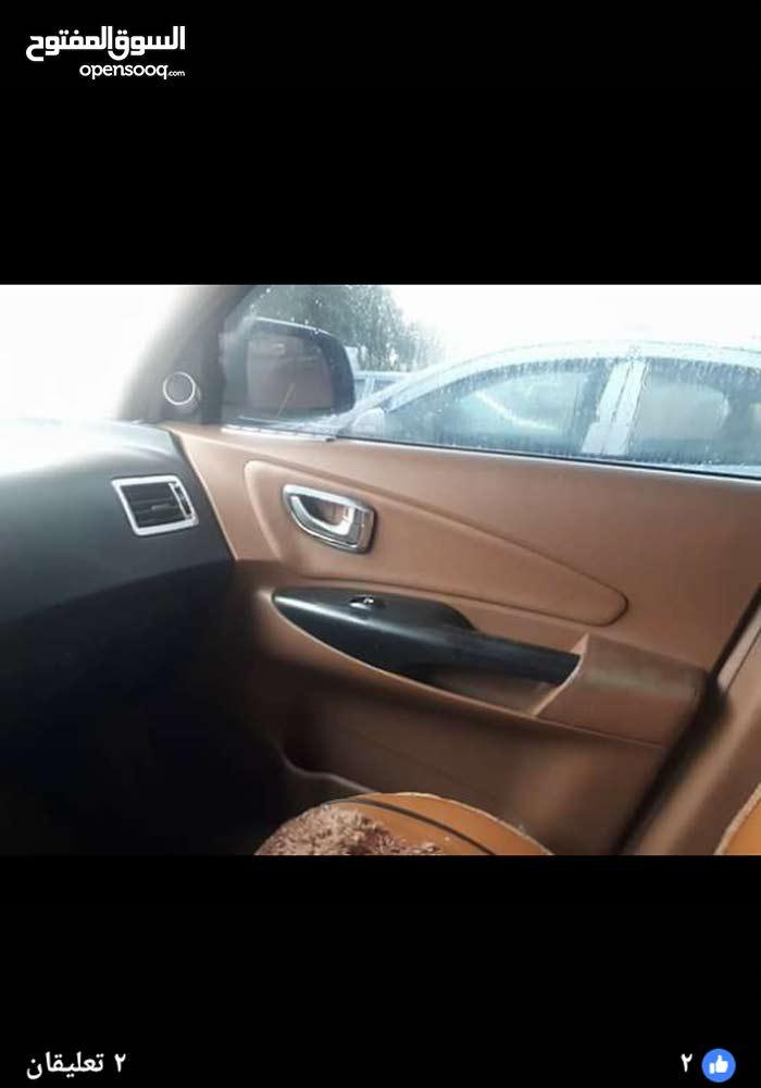2006 Hyundai in Khartoum