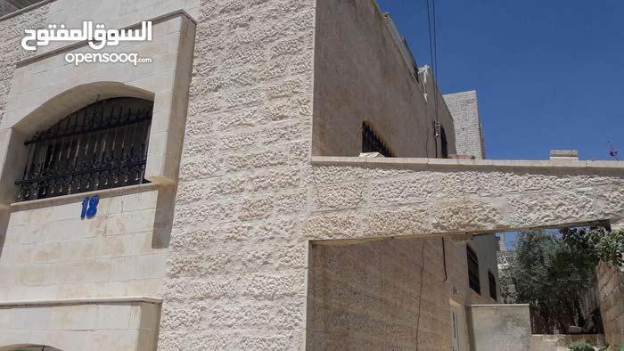 Best villa to buy now... it consists of 3 Rooms and 3 Bathrooms Al Bnayyat