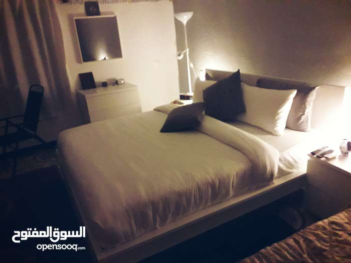 Ground Floor apartment for rent in Jerash