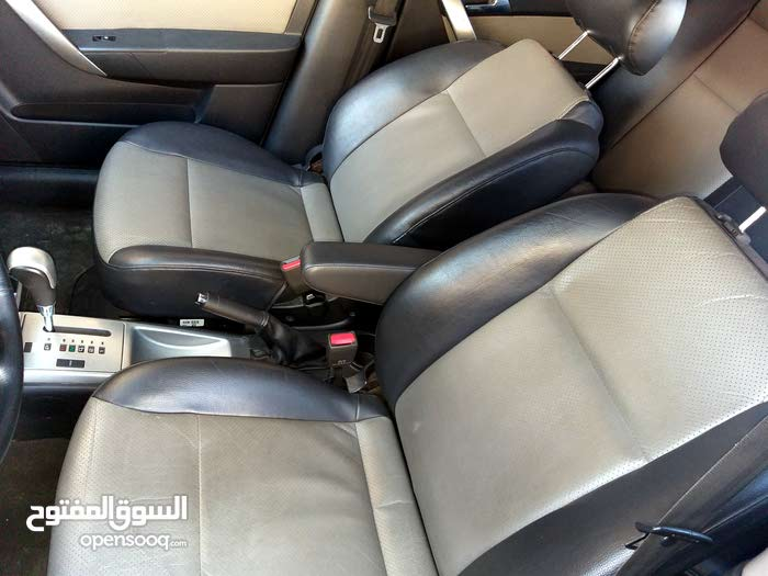 Best price! Daewoo Gentra 2010 for sale