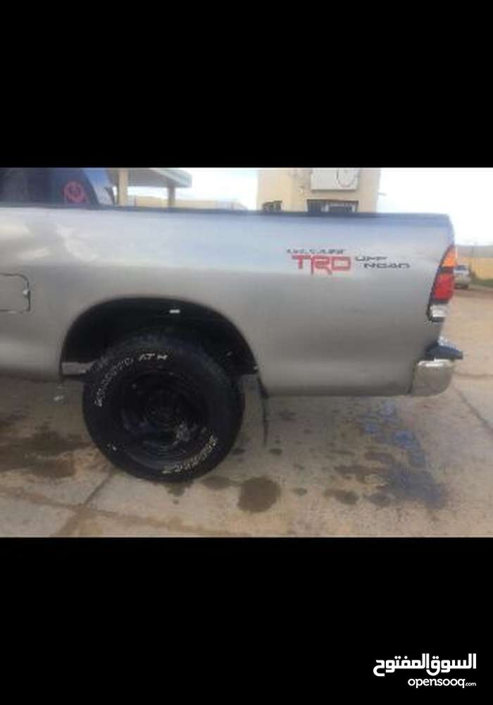 Toyota Tundra 2004 For Sale