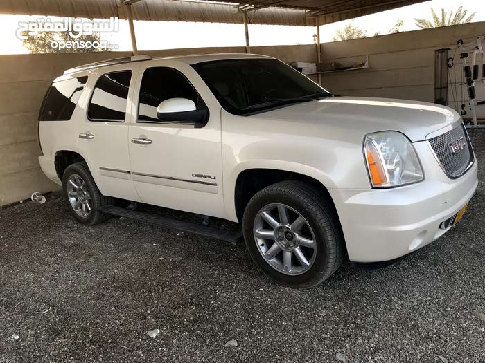 Used 2012 GMC  for sale at best price