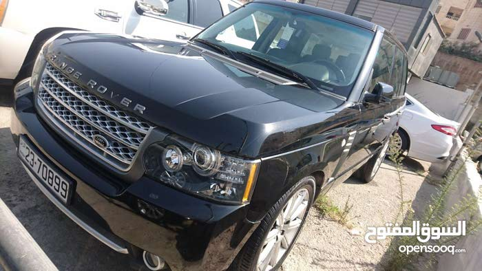 Used 2004 Land Rover Range Rover Evoque for sale at best price