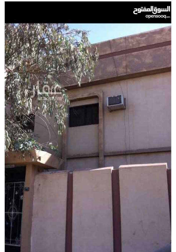 Villa for rent in Al RiyadhAn Nasim Al Gharbi