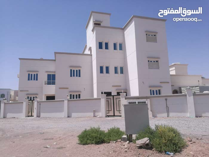 All Sur apartment for sale with 3 rooms