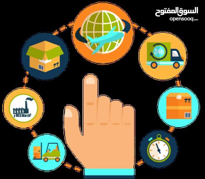 برمجة برامج كمبيوتر وهواتف وصفحات الويب