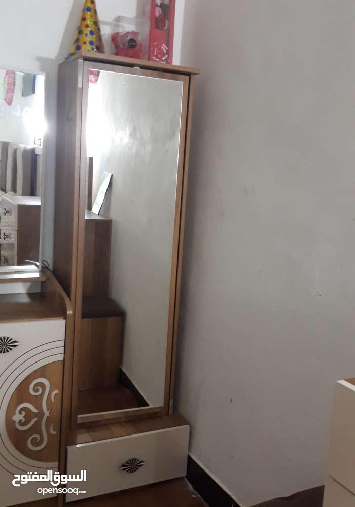 غرفه نوم تركي مستعمله قليل