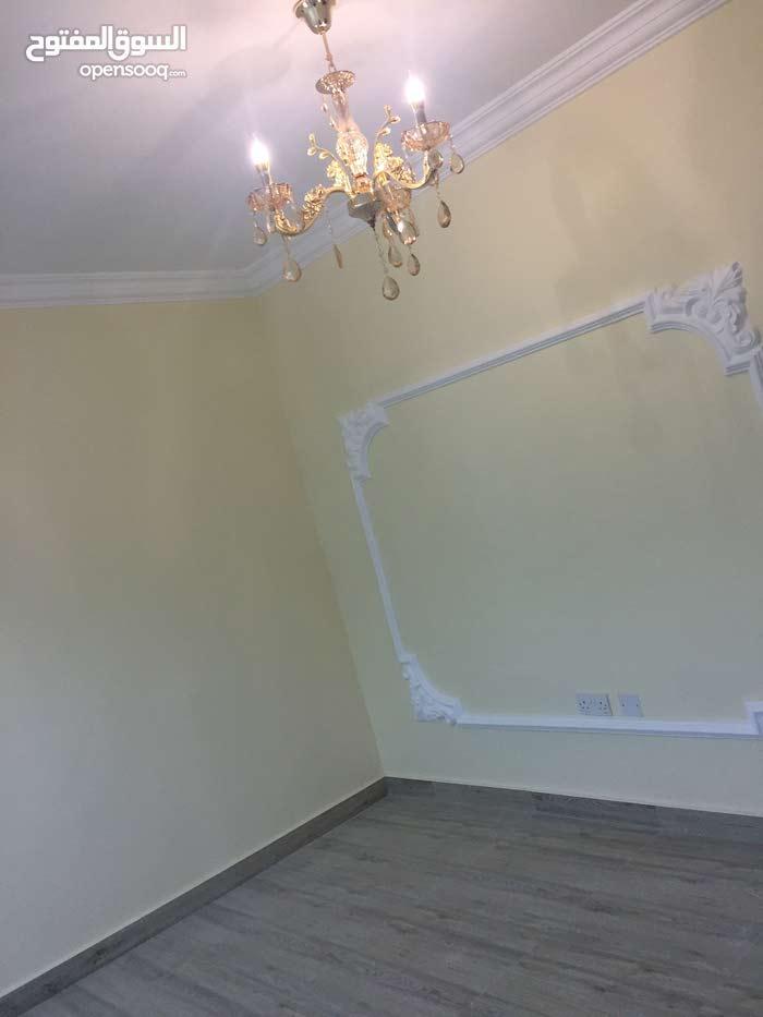 Ground Floor apartment for rent - Al Shamkha