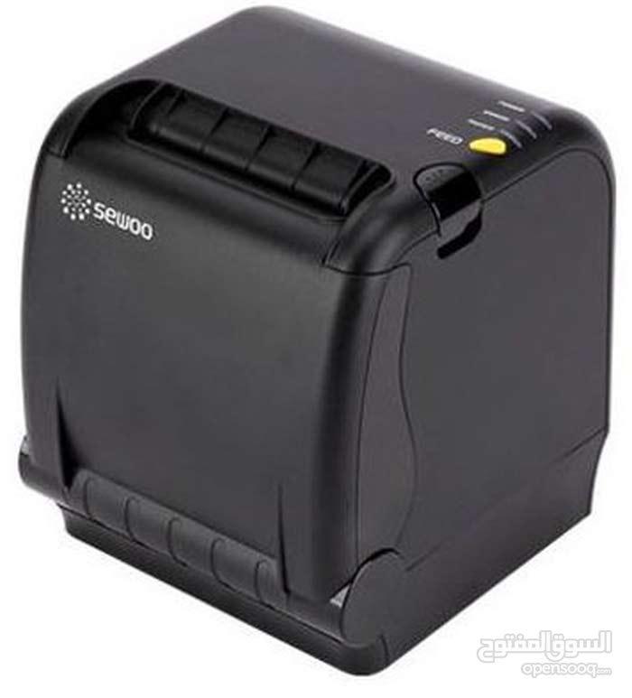 Sewoo SLK-TS400 Receipt printer