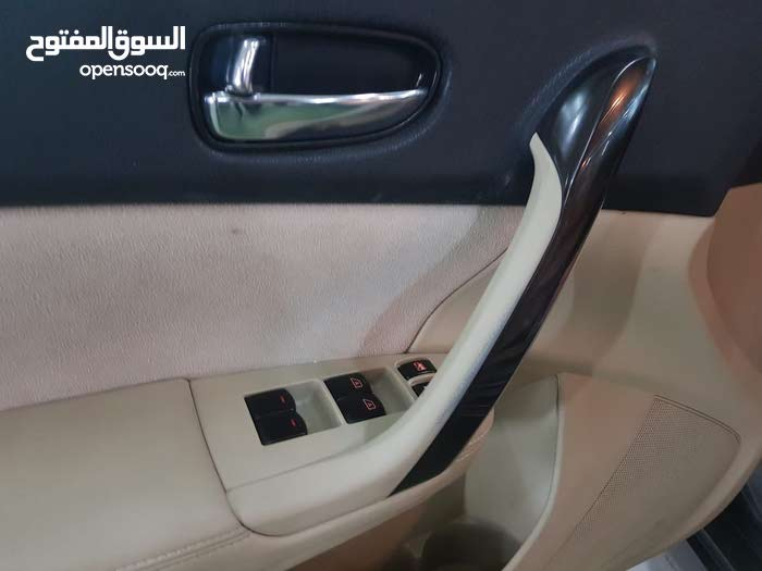Used 2015 Maxima in Sharjah