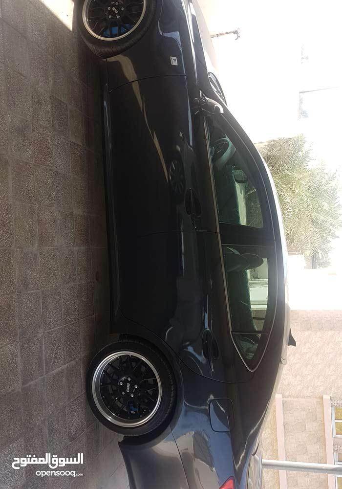 Lexus IS 2007 For sale - Grey color
