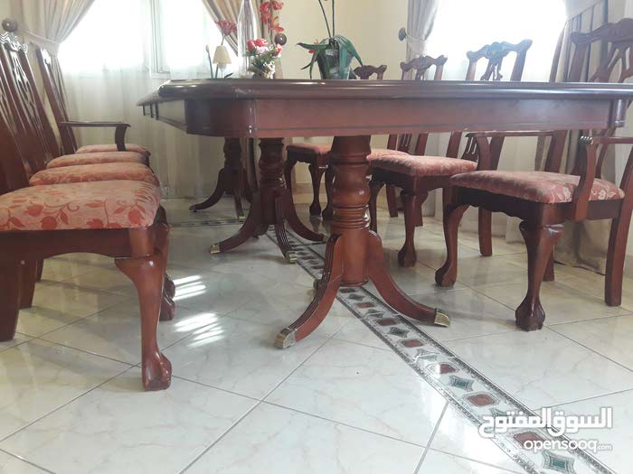 Interested in buying Used furniture?