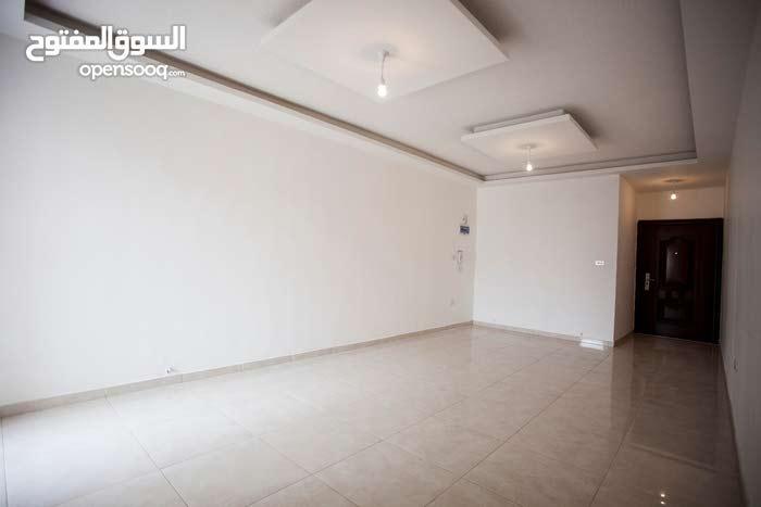 شقة للعائلات الصغيرة 100م2 جديدة من المالك مباشرة