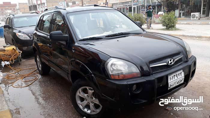 2009 Hyundai for sale