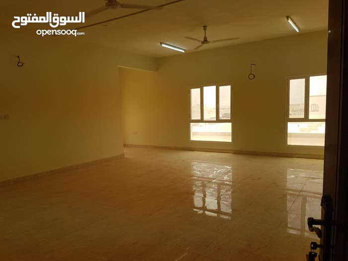 ROOMS AND OFFICES FOR RENT غرف و محلات للإيجار