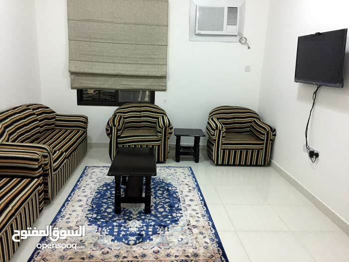 apartment for rent in Salala