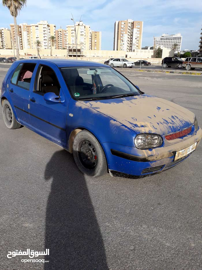 Used 2009 Other in Benghazi