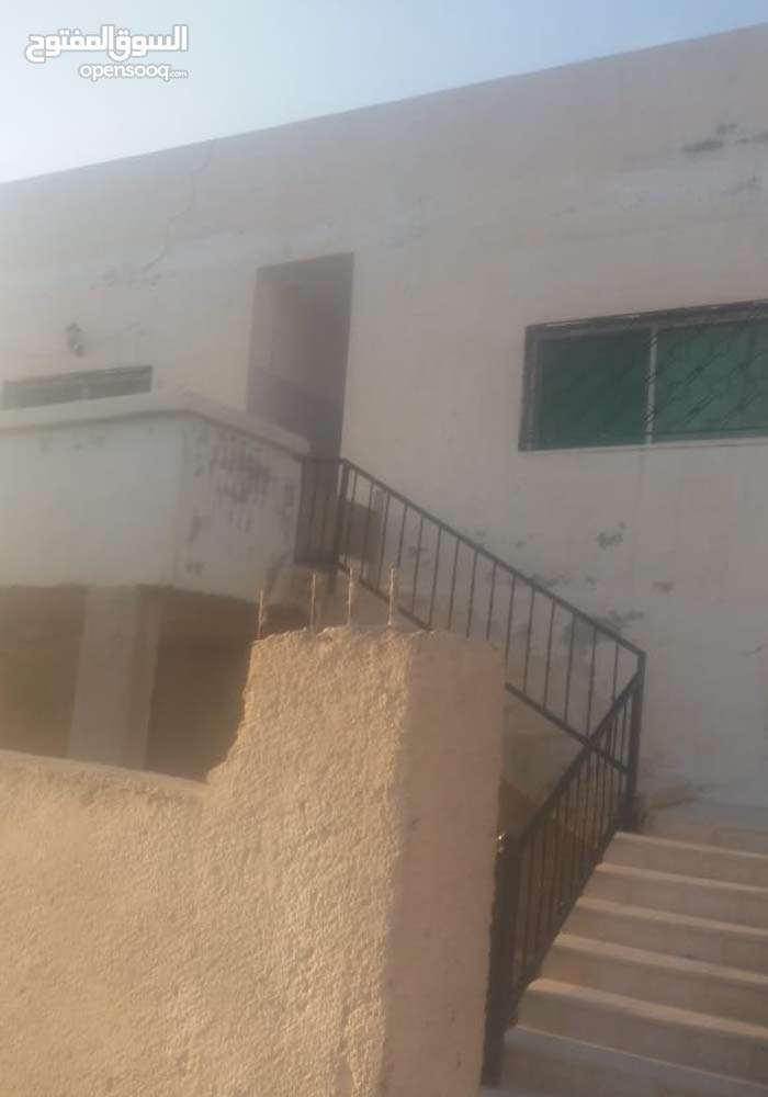 Apartment property for sale Irbid - directly from the owner