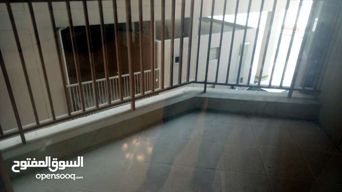 Fully furnished 2 bedroom flat for rent in Juffair