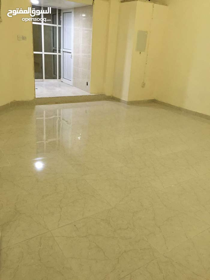 apartment for rent First Floor in Abu Dhabi - Al Bateen