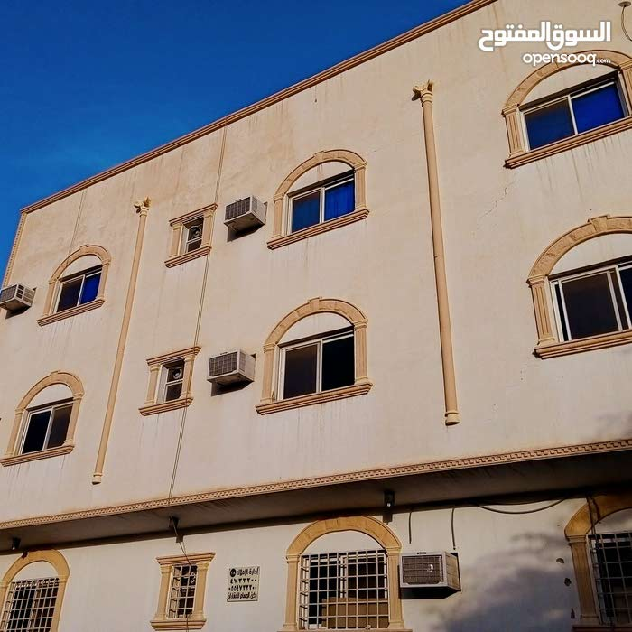 excellent finishing apartment for rent in Al Riyadh city - Ad Dhubbat