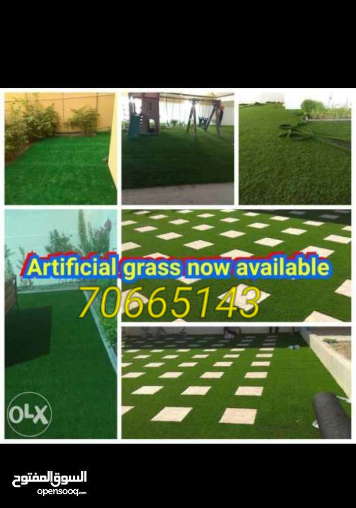 New Carpets - Flooring - Carpeting is available for sale directly from the owner