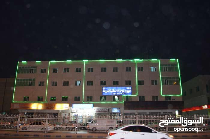 apartment for rent in Al RiyadhAl Marqab