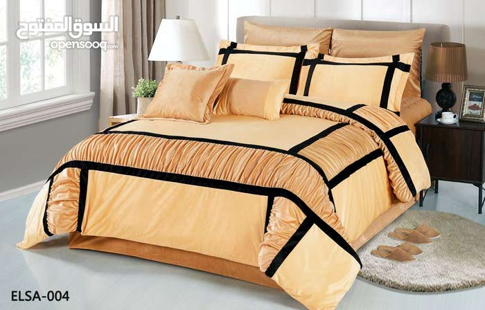 Blankets - Bed Covers available for sale in Jeddah