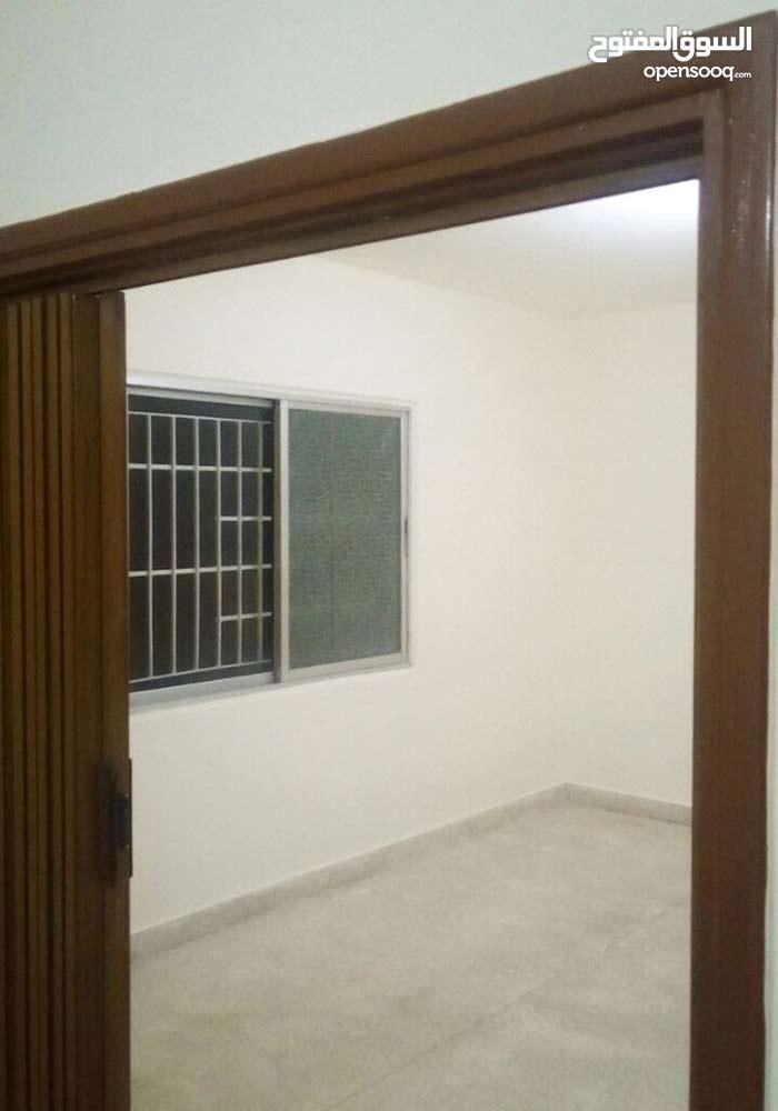 Best price 126 sqm apartment for sale in ZarqaAl Zarqa Al Jadeedeh