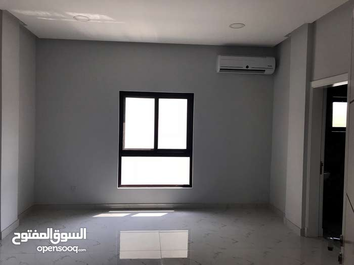 apartment brand new for rent in tubli