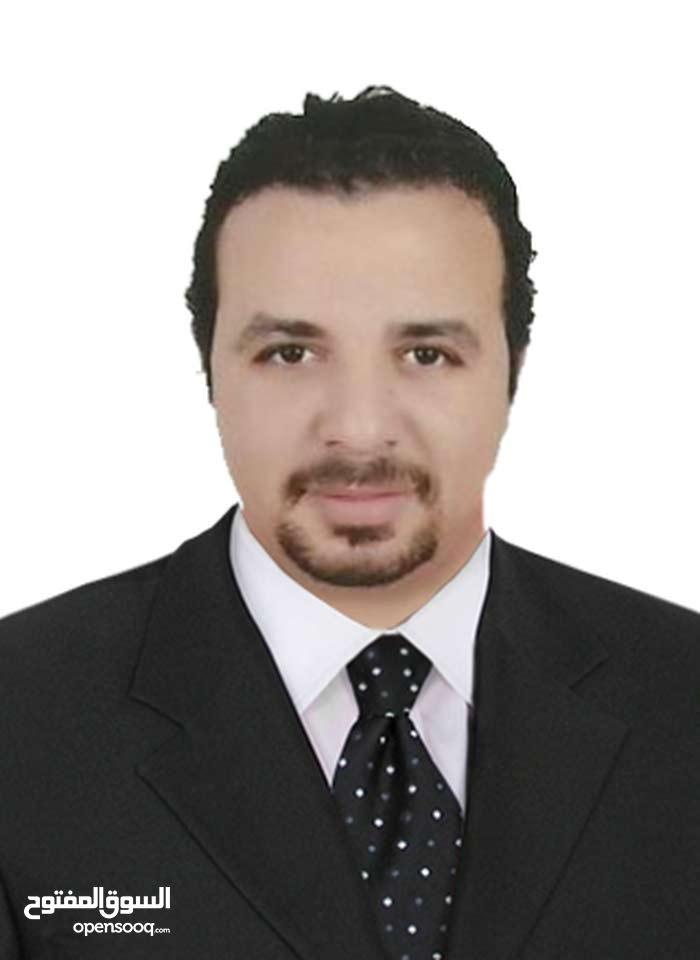 شاب مصري ابحث عن عمل ف مجال الاداره وفي مجال الشبكات