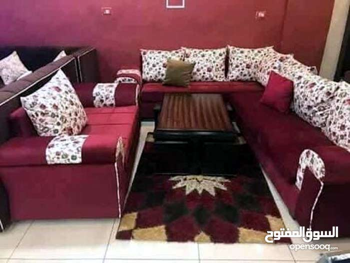 Others for sale available in Amman