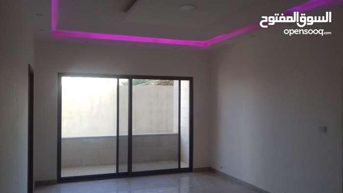 apartment for sale in Amman- Jubaiha