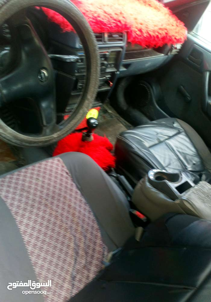 0 km mileage Opel Other for sale