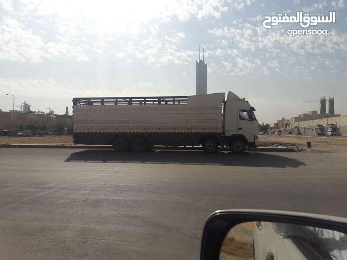 Truck in Al Riyadh is available for sale